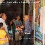 cavalese mostra videro e credettero estate 2013 valle di fiemme64 150x150 Videro e Credettero, le foto della mostra di Cavalese