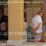 cavalese mostra videro e credettero estate 2013 valle di fiemme65 150x150 Videro e Credettero, le foto della mostra di Cavalese