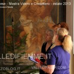 cavalese mostra videro e credettero estate 2013 valle di fiemme66 150x150 Videro e Credettero, le foto della mostra di Cavalese