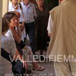 cavalese mostra videro e credettero estate 2013 valle di fiemme67 150x150 Videro e Credettero, le foto della mostra di Cavalese