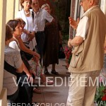 cavalese mostra videro e credettero estate 2013 valle di fiemme68 150x150 Videro e Credettero, le foto della mostra di Cavalese
