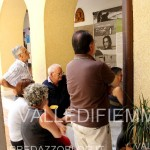 cavalese mostra videro e credettero estate 2013 valle di fiemme69 150x150 Videro e Credettero, le foto della mostra di Cavalese