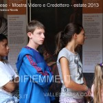 cavalese mostra videro e credettero estate 2013 valle di fiemme7 150x150 Videro e Credettero, le foto della mostra di Cavalese