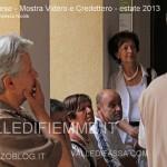 cavalese mostra videro e credettero estate 2013 valle di fiemme70 150x150 Videro e Credettero, le foto della mostra di Cavalese