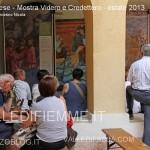 cavalese mostra videro e credettero estate 2013 valle di fiemme71 150x150 Videro e Credettero, le foto della mostra di Cavalese