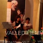 cavalese mostra videro e credettero estate 2013 valle di fiemme75 150x150 Videro e Credettero, le foto della mostra di Cavalese