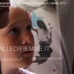 cavalese mostra videro e credettero estate 2013 valle di fiemme78 150x150 Videro e Credettero, le foto della mostra di Cavalese
