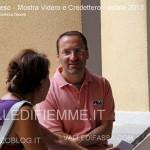 cavalese mostra videro e credettero estate 2013 valle di fiemme80 150x150 Videro e Credettero, le foto della mostra di Cavalese