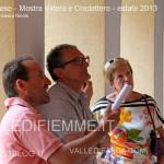 cavalese mostra videro e credettero estate 2013 valle di fiemme81 150x150 Videro e Credettero, le foto della mostra di Cavalese