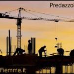 contributi edilizia predazzo blog fiemme 150x150 Prima casa: un contributo sugli interessi del mutuo