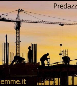 contributi-edilizia-predazzo-blog-fiemme