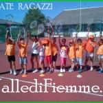 estate ragazzi 1 fiemme 2013 150x150 Estate Ragazzi 2013 in Valle di Fiemme