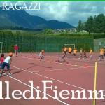 estate ragazzi fiemme 2013 150x150 Estate Ragazzi 2016, serata di presentazione a Tesero