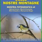 mostra fotografica varena fiemme animali e montagne 150x150 L'Avisio incontra l'Arno con una mostra fotografica