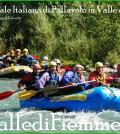 nazionale italiana di pallavolo in valle di fiemme 2013 2