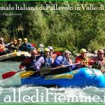 nazionale italiana di pallavolo in valle di fiemme 2013 2 150x150 Straordinaria Amichevole: NAZIONALE ITALIANA VOLLEY   ANFASS FIEMME E FASSA...