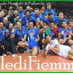 nazionale maschile pallavolo valle di fiemme 150x150 La Nazionale Femminile di Pallavolo è in Valle di Fiemme