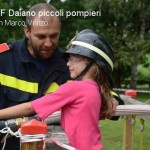 piccoli pompieri a daiano fiemme ph marco vanzo4 150x150 A Daiano piccoli pompieri crescono... felici!