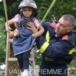 piccoli pompieri a daiano fiemme ph marco vanzo5 150x150 A Daiano piccoli pompieri crescono... felici!