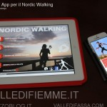 Nordic Walking app ipad scuola italiana pino dellasega fiemme3 150x150 Bellamonte, i nuovi Maestri di Nordic Walking della Scuola Italiana