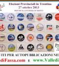 elezioni-provinciali-2013-loghi-e-spazi-gratuiti-su-siti-fiemme-fassa