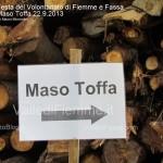 festa del volontariato fiemme fassa maso toffa 22.9.131 150x150 Festa del Volontariato di Fiemme e Fassa   Le Foto