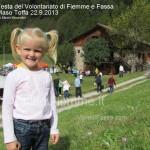 festa del volontariato fiemme fassa maso toffa 22.9.13101 150x150 Festa del Volontariato di Fiemme e Fassa   Le Foto