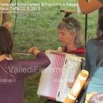 festa del volontariato fiemme fassa maso toffa 22.9.13102 150x150 Festa del Volontariato di Fiemme e Fassa   Le Foto