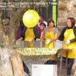festa del volontariato fiemme fassa maso toffa 22.9.13104 150x150 Festa del Volontariato di Fiemme e Fassa   Le Foto