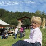 festa del volontariato fiemme fassa maso toffa 22.9.13108 150x150 Festa del Volontariato di Fiemme e Fassa   Le Foto