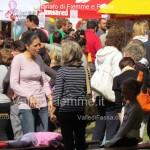 festa del volontariato fiemme fassa maso toffa 22.9.13112 150x150 Festa del Volontariato di Fiemme e Fassa   Le Foto