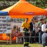 festa del volontariato fiemme fassa maso toffa 22.9.13117 150x150 Festa del Volontariato di Fiemme e Fassa   Le Foto