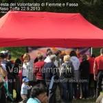 festa del volontariato fiemme fassa maso toffa 22.9.13118 150x150 Festa del Volontariato di Fiemme e Fassa   Le Foto