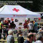 festa del volontariato fiemme fassa maso toffa 22.9.13119 150x150 Festa del Volontariato di Fiemme e Fassa   Le Foto