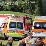festa del volontariato fiemme fassa maso toffa 22.9.13120 150x150 Festa del Volontariato di Fiemme e Fassa   Le Foto