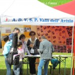 festa del volontariato fiemme fassa maso toffa 22.9.13121 150x150 Festa del Volontariato di Fiemme e Fassa   Le Foto