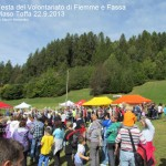 festa del volontariato fiemme fassa maso toffa 22.9.13122 150x150 Festa del Volontariato di Fiemme e Fassa   Le Foto