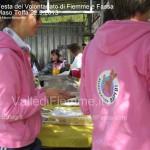 festa del volontariato fiemme fassa maso toffa 22.9.13123 150x150 Festa del Volontariato di Fiemme e Fassa   Le Foto