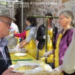 festa del volontariato fiemme fassa maso toffa 22.9.13124 150x150 Festa del Volontariato di Fiemme e Fassa   Le Foto