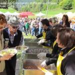 festa del volontariato fiemme fassa maso toffa 22.9.13125 150x150 Festa del Volontariato di Fiemme e Fassa   Le Foto