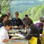 festa del volontariato fiemme fassa maso toffa 22.9.13128 150x150 Festa del Volontariato di Fiemme e Fassa   Le Foto
