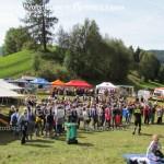 festa del volontariato fiemme fassa maso toffa 22.9.13131 150x150 Festa del Volontariato di Fiemme e Fassa   Le Foto