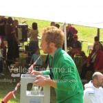 festa del volontariato fiemme fassa maso toffa 22.9.13132 150x150 Festa del Volontariato di Fiemme e Fassa   Le Foto