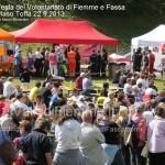 festa del volontariato fiemme fassa maso toffa 22.9.13134 150x150 Festa del Volontariato di Fiemme e Fassa   Le Foto