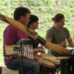 festa del volontariato fiemme fassa maso toffa 22.9.13138 150x150 Festa del Volontariato di Fiemme e Fassa   Le Foto