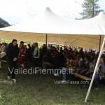 festa del volontariato fiemme fassa maso toffa 22.9.1314 150x150 Festa del Volontariato di Fiemme e Fassa   Le Foto