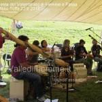 festa del volontariato fiemme fassa maso toffa 22.9.13140 150x150 Festa del Volontariato di Fiemme e Fassa   Le Foto