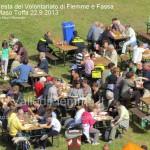 festa del volontariato fiemme fassa maso toffa 22.9.13143 150x150 Festa del Volontariato di Fiemme e Fassa   Le Foto