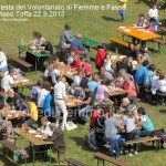 festa del volontariato fiemme fassa maso toffa 22.9.13144 150x150 Festa del Volontariato di Fiemme e Fassa   Le Foto