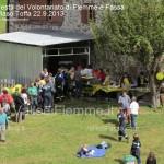 festa del volontariato fiemme fassa maso toffa 22.9.13145 150x150 Festa del Volontariato di Fiemme e Fassa   Le Foto